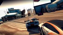 Table Top Racing: World Tour - Screenshots - Bild 5