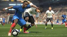 Pro Evolution Soccer 2017 - News