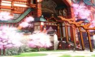 Fire Emblem: Fates - Screenshots - Bild 2