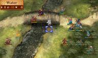 Fire Emblem: Fates - Screenshots - Bild 10
