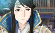 Fire Emblem: Fates - Screenshots - Bild 76