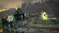 Total War: Warhammer - Screenshots - Bild 1