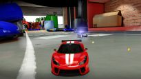 Table Top Racing: World Tour - Screenshots - Bild 3