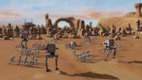 Star Wars RTS - Screenshots - Bild 6