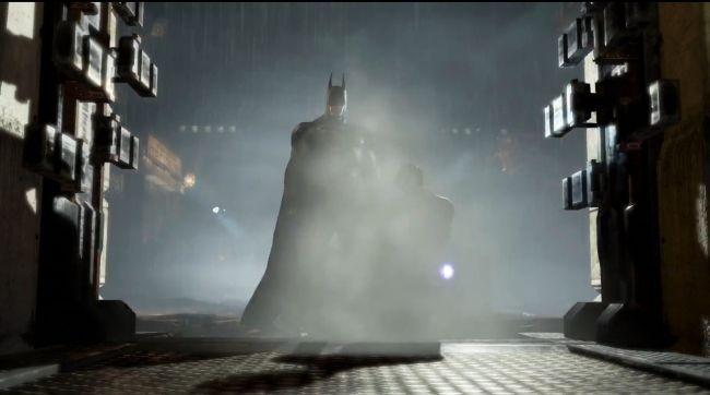 Batman: Return to Arkham - Screenshots - Bild 5