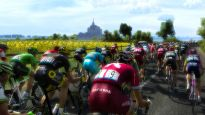 Le Tour de France Saison 2016 - Screenshots - Bild 3