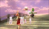 Fire Emblem: Fates - Screenshots - Bild 22