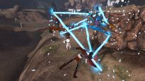 Goat Simulator - DLC: Waste of Space - Screenshots - Bild 5