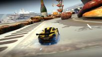 Table Top Racing: World Tour - Screenshots - Bild 7