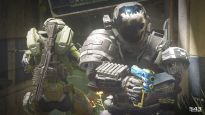 Halo 5: Guardians - DLC: Memories of Reach - Screenshots - Bild 2