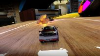 Table Top Racing: World Tour - Screenshots - Bild 13