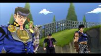 JoJo's Bizarre Adventure: Eyes of Heaven - Screenshots - Bild 12