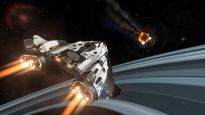 Elite Dangerous: Horizons - Screenshots - Bild 1