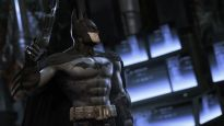 Batman: Return to Arkham - Screenshots - Bild 1