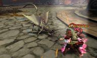 Fire Emblem: Fates - Screenshots - Bild 8