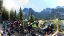 Le Tour de France Saison 2016 - Screenshots - Bild 4