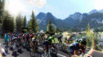 Le Tour de France Saison 2016 - Screenshots - Bild 4