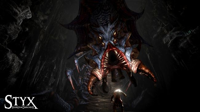 Styx: Shards of Darkness - Screenshots - Bild 3