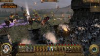 Total War: Warhammer - Screenshots - Bild 13