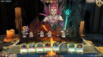 Chronicle: Legenden von RuneScape - Screenshots - Bild 6