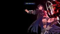 Tales of Berseria - Screenshots - Bild 5