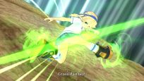 Senran Kagura Shinovi Versus - Screenshots - Bild 10