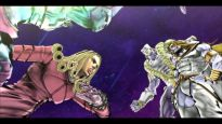 JoJo's Bizarre Adventure: Eyes of Heaven - Screenshots - Bild 13
