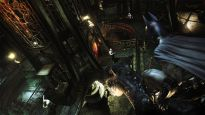 Batman: Return to Arkham - Screenshots - Bild 5