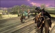 Fire Emblem: Fates - Screenshots - Bild 18