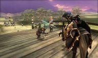 Fire Emblem: Fates - Screenshots - Bild 18