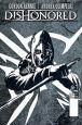 Dishonored 2: Das Vermächtnis der Maske - Artworks - Bild 2