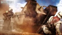 Battlefield 1 - Screenshots - Bild 7