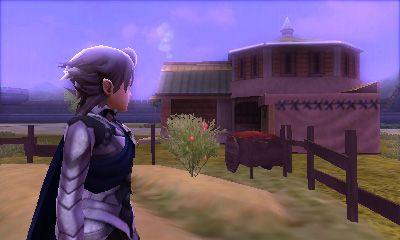 Fire Emblem: Fates - Screenshots - Bild 55