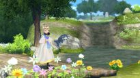 Tales of Berseria - Screenshots - Bild 39