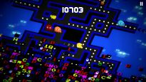 Pac-Man 256 - Screenshots - Bild 4