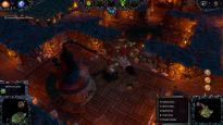 Dungeons 2 - Screenshots - Bild 6