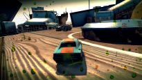 Table Top Racing: World Tour - Screenshots - Bild 16