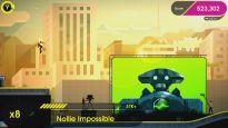 OlliOlli2: XL Edition - Screenshots - Bild 1