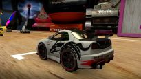 Table Top Racing: World Tour - Screenshots - Bild 12
