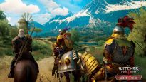 The Witcher 3: Blood and Wine - Screenshots - Bild 24
