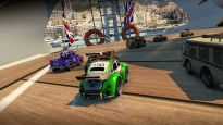 Table Top Racing: World Tour - Screenshots - Bild 15