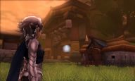 Fire Emblem: Fates - Screenshots - Bild 69