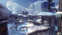 Halo 5: Guardians - DLC: Memories of Reach - Screenshots - Bild 12