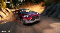 WRC 6 - Screenshots - Bild 2