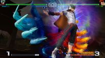 The King of Fighters XIV - Screenshots - Bild 1