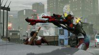 XCOM 2 - DLC: Alien Hunters - Screenshots - Bild 3