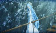 Fire Emblem: Fates - Screenshots - Bild 77
