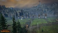 Total War: Warhammer - Screenshots - Bild 7