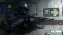 Call of Duty: Modern Warfare Remastered - Screenshots - Bild 2