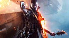Battlefield 1 + Battlefield 4 - News